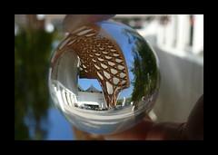 Centre Pompidou Metz CPM 101 (normandie2005_horst Moi_et_le_monde) Tags: france art museum kunst centre musee exposition cpm ronan erwan pompidou variations centrepompidou metz ausstellung mcp shigeruban erre bouroullec bivouac variationen biwak jeandegastines irrwege labyrinthiques labyrinthische