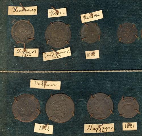 monnaies112d closeup