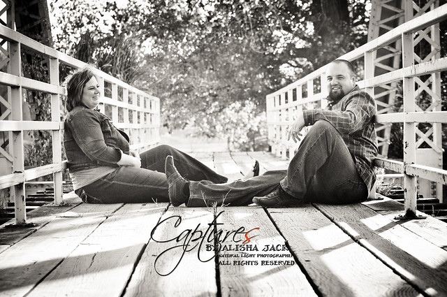 Couples | Captures by Alisha Jack