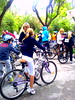 color, bicycle and joy (dimitra_milaiou) Tags: life blue autumn trees 2 people woman sun white color fall love sports nature colors girl beauty bicycle wheel sport kids race greek cycling design hall nokia europe industrial day colours peace cyclist tour child hellas lifestyle happiness athens greece planet athena emotions athina zappeion dimitra hellenic x6 2011 μπλε athlets αθηνα ελλαδα φθινόπωρο δυο ποδηλατο αθηνασ φθινοπωρο γυροσ δημητρα ποδηλατικοσ milaiou δημητραμηλαιου μηλαιου dimitramilaiou