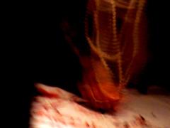 Borderline Biennale 2011 - L'Histoire de l'Oeil, Jon John & Kiril Bikov acting performance IMG_4322 (Abode of Chaos) Tags: streetart france art mystery museum painting blood outsiderart chaos symbol contemporaryart secret 911 explosion taz eros container event vision satomi freemasonry hallucination sang ddc mystic cyberpunk manifestation pmd alchemy modernsculpture prophecy 999 endoftheworld epiphany curator psychosis dadaisme theophany nutriscoetextinguo salamanderspirit organmuseum demeureduchaos thierryehrmann lukaszpira abodeofchaos empressstah onirisme jonjohn postapocalyptique maisondartiste artistshouses actingperformance coralietrinhthi borderlinebiennale visavajara lespritdelasalamandre danielromani survivetheapocalypse servergroup bodyhacktivism ajsploshgirl tanzweiter lakonik kirilbikov françoismoncarey kevinramseier sorayalinsada steelangelsofmercy