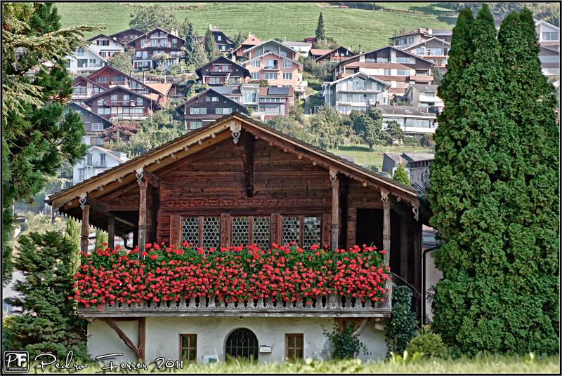 suiza-casitas-de-cuento---Oberhofen