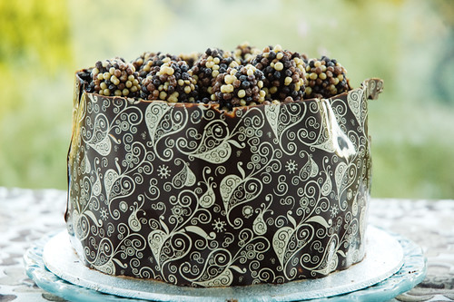 ready cake