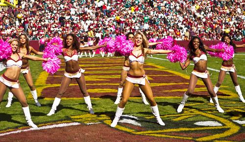 cheerleaders-04
