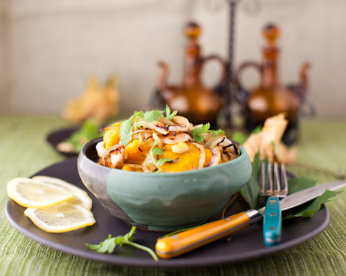 Butternut_Squash_Curry_1