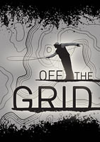 Off the Grid Fly Fishing DVD