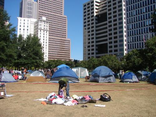 Occupy ATL 2 012