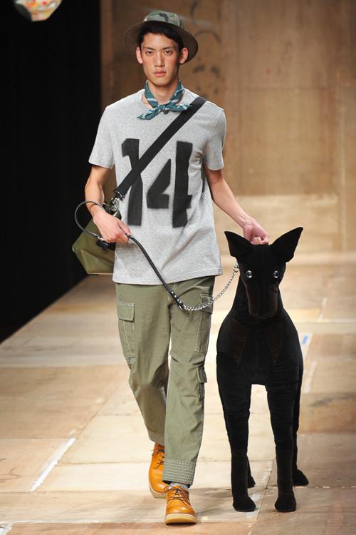 SS12 Tokyo Ne-net014(Fashion Press)