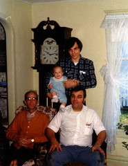 Broersma Laas 4 Gen 1979