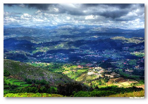 Monte das Lameiras #3 by VRfoto