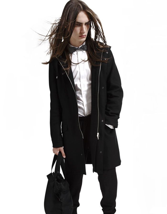 Jackson Rado0047_Costume National E Equal AW11