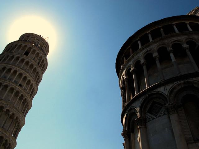 Europe_trip_Italy_Florence_Pisa_10