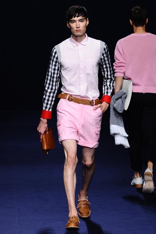 SS12 Tokyo PHENOMENON023_Shuichi(Fashion Press)