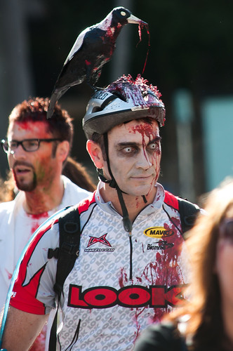 Zombie 2011 (22 of 43) | Flickr - Photo Sharing!