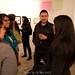 Azucarera Gallery- Dia de los muertos Show (27)