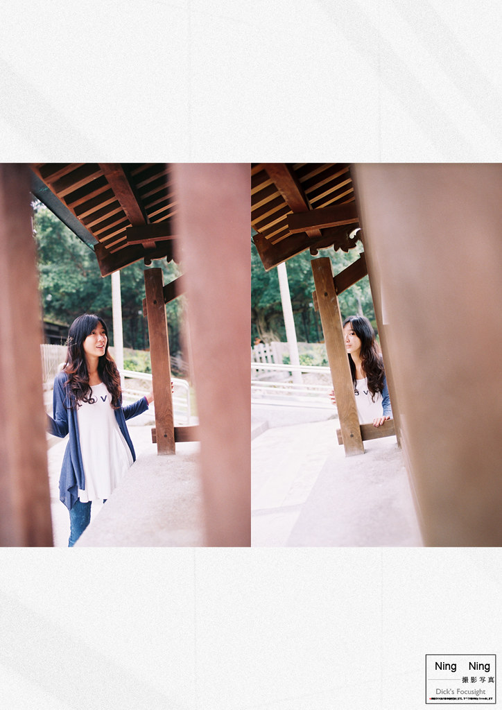 + 日常写真 +