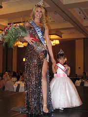 IMG_1463 (Miss Florida USA) Tags: miami tropic miss 102311