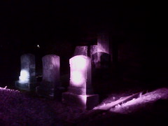 Spirits of Springwood-6