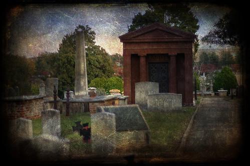 Spirits of Springwood-31