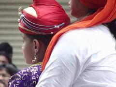 Picture 020 (abhishek282) Tags: jay ganesh pune bappa ganpati ganeshotsav moraya
