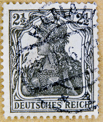 "old german stamp 2.5 pf. 2 1/2 pfennig Germany ""Deutsches Reich"" Germania postage 2.5  2 1/2 German Empire (stampolina) Tags: old portrait vintage postes germany deutschland mail stamps retrato stamp porto german portret timbre allemagne ritratto postage postzegel franco alemanha portre  selo marka bolli  sello sellos  briefmarken  markas pulu briefmarke  francobollo selos timbres frimrker portr  francobolli bollo  allemania postzegels   mapka zegels timbresposte  zegel znaczki markica  postimerkkej frimerker pullar timbru      postapulu blyegek postestimbres postestimbre  antspaudai znamk raztka"