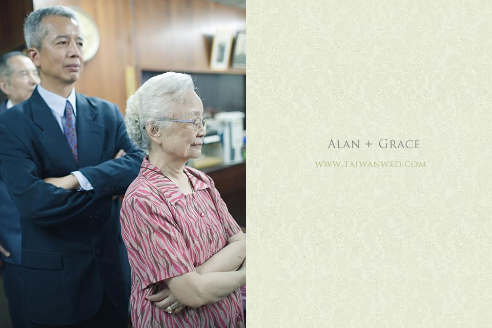 Alan+Grace-022