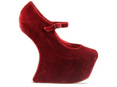 Jeffrey-Campbell-shoes-Night-Walk-(Wine-Velvet)-010604