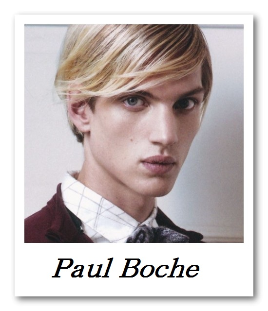 EXILES_Paul Boche0128_Lanvin en Bleu Fall2010 Catalog