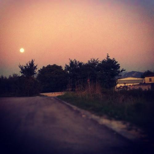 Full #moon