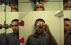 corazones by el.batichico
