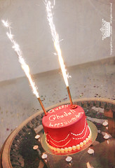"H.B.D To me ~ (Queen333"" ) Tags: canon d mark 5 queen celebrations ii    24105 qassim                ghadah  onaizah"