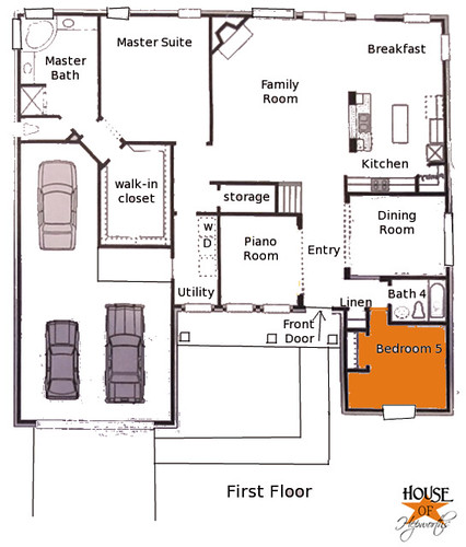 HoH_master_floorplan_1st_floor_bed5