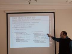 MarkeFront - İnteraktif Medya Planlama Eğitimi - 21.10.2011 (7)