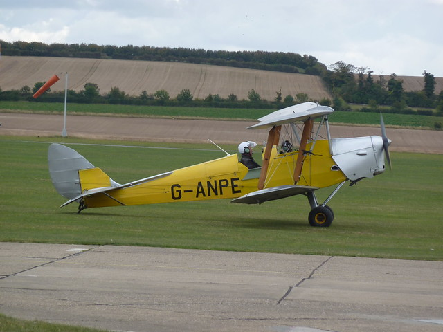 G-ANPE