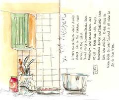 13-09-11a by Anita Davies