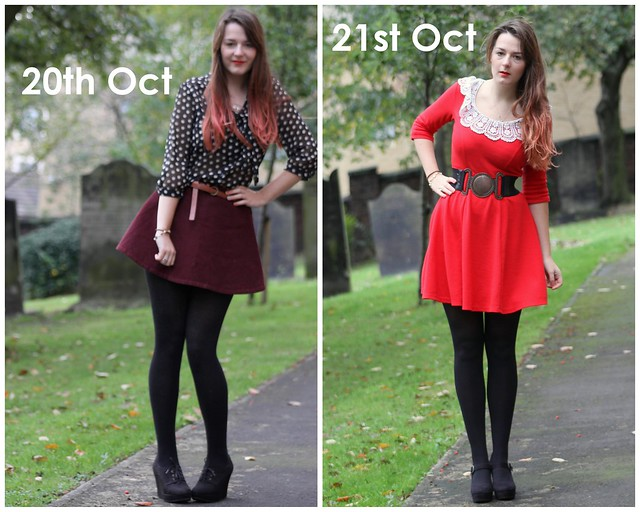 Autumn Outfits Post4