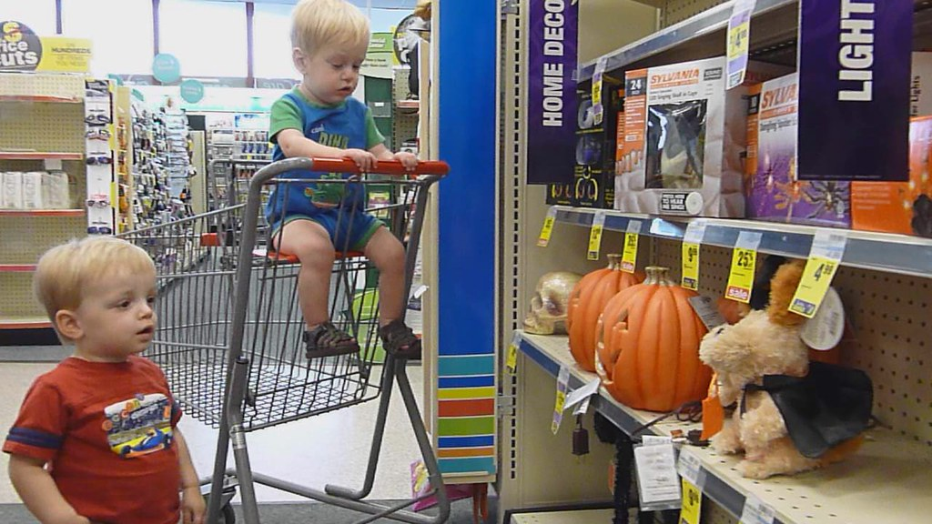 the world u0026 39 s best photos of cvs and halloween