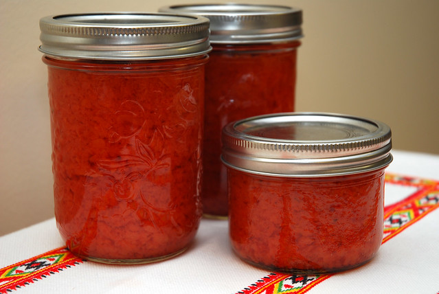 quince jam 2