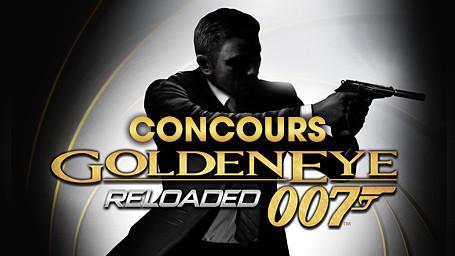 PlaystationFR_169_Goldeneye