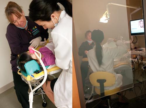 dentist23