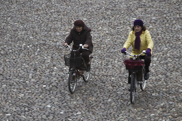 Ferrara Cycle Chic Couples (5)