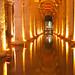 Cisterna Basilica_10