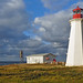 DGJ_4560 - Enragée Point Lighthouse