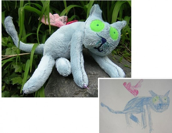 toys-from-kids-drawing1