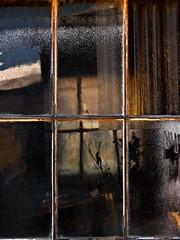 Look Inside (Junkstock) Tags: old windows arizona house abandoned window rural dark photography photo oracle junk darkness photos decay rustic photographs photograph weathered aged oldstuff ruralexploration oldandbeautiful agedwindow
