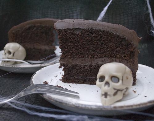devilsfoodcake2.jpg