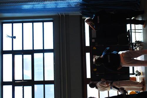 6299943198 041fcf3261 London & Hove Shodokan Aikido Festival 2011