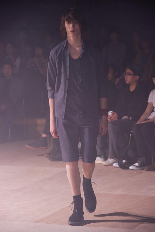SS12 Tokyo LAD MUSICIAN025(Fashion Press)