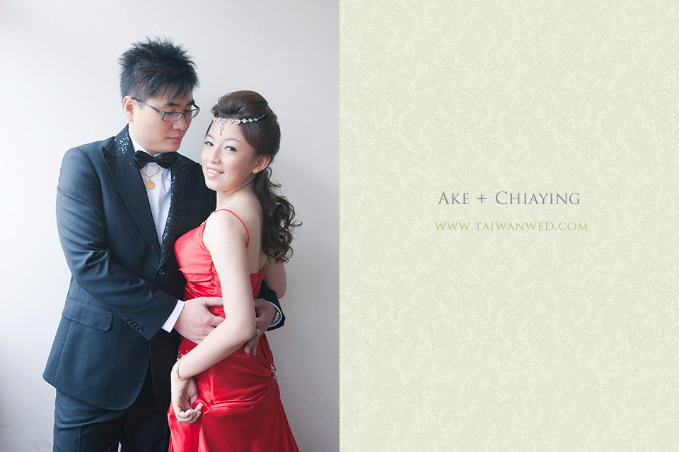 Ake+Chiaying-116