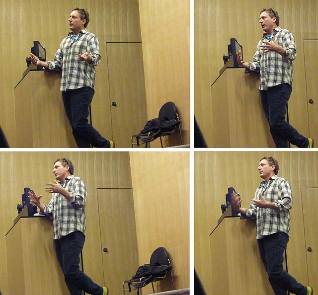P1010802-2011-11-02-Ga-Tech-COA-Lecture-Michael-Oliveri-4x